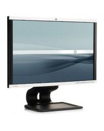 HP  LA2205WG 22 inch 1680x1050, 12 maanden garantie