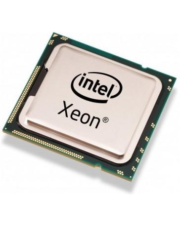 Intel Xeon Processor E5-2620 (15M Cache 2.00 GHz) - Refurbished