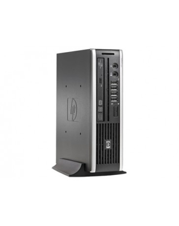 HP Elite 8300 USDT i5-3470S 2.9Ghz 4GB DDR3 250 GB