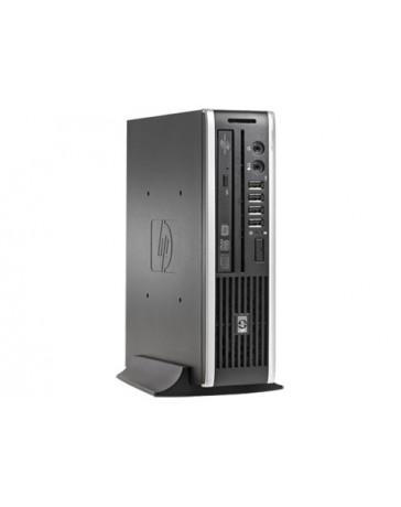 HP Elite 8300 USDT i5-3470S 2.9Ghz 4GB DDR3 250 GB