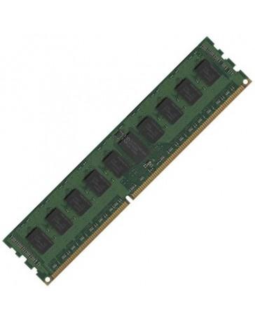 HP 4GB DDR3 2Rx8 PC3-14900E 1866MHz 1.5V CL13 ECC - Refurbished