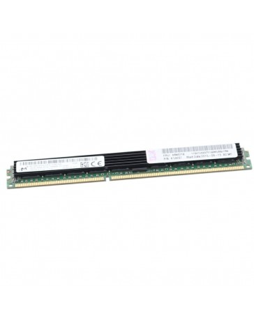 IBM 16GB DDR3 PC3L-12800R 1600MHz ECC Reg - Refurbished
