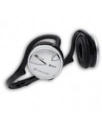 ANYCOM Bluetooth Stereo Headphone BSH-100