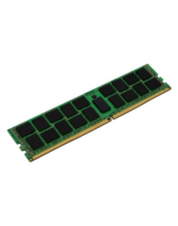 Generic 16GB DDR3 2Rx4 PC3-12800R 1600MHz ECC Reg - Refurbished