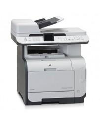 HP Color Laserjet CM2320NF Printer