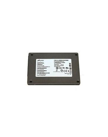 HP 256GB SSD SATA 6GB/S 2.5