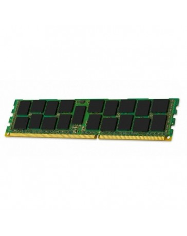 Kingston 16GB DDR3 PC3-12800R 1600MHz ECC Reg - Refurbished