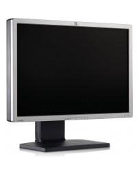HP LP2465 24 LCD MONITOR  - Refurbished