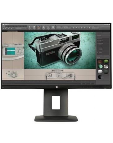 """HP Z23n 23"""", 1920x1080 Full HD, IPS, Zwart"""