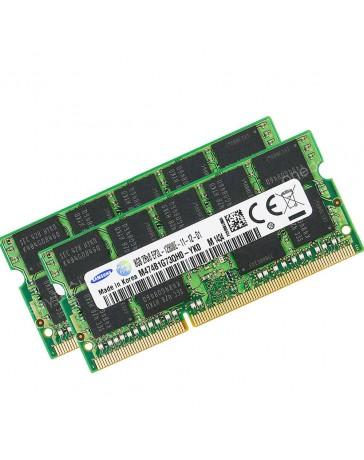 Generic 8GB DDR-3 EP3L-12800E soDimm ECC - Refurbished
