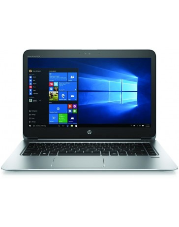 "HP Elitebook 1040 G3, Core i5-6300U 3.00 Ghz, 8GB DDR4, 240GB SSD, 14"" LED, US Qwerty, Win 10 Pro"