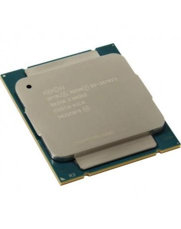 Intel Xeon Processor 12C E5-2670 v3 (30M Cache, 2.3GHz) - Refurbished