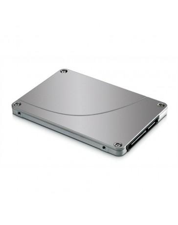 HP 512Gb SSD SATA 6Gb/s 2.5 - Refurbished