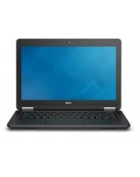 """Dell Latitude E7250 - 12.5"""" Core i5 5300U 2.3GHz, 4GB RAM, 128GB SSD, Win 10 Pro"""