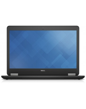 "Dell Latitude E7450 - 14"" Core i5 5300U 2.3GHz, 4GB RAM, 128GB SSD, Win 10 Pro"