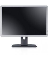 "Dell P2213 - LED monitor 22"""