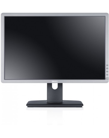 Dell P2213 - LED monitor 22""