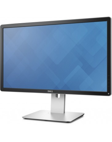 Dell P2415Q - LED monitor 23.8""