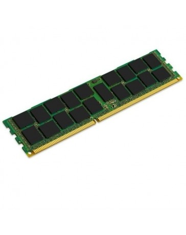 HP 8GB DDR3 2Rx4 PC3-12800R 1600MHz ECC Reg - Refurbished