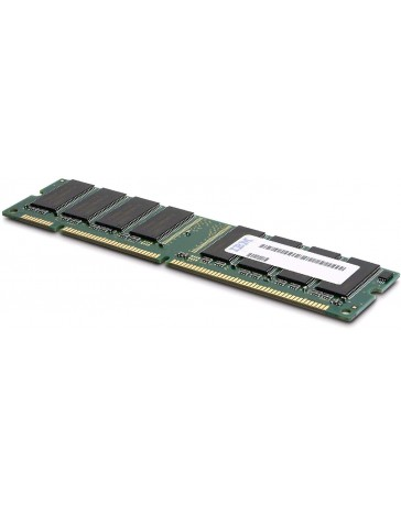 IBM 16GB DDR3 2Rx4 PC3-12800R 1600MHz CL11 1.5V ECC Reg - Refurbished