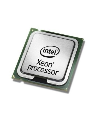 Intel Xeon Processor 8C E5-2660