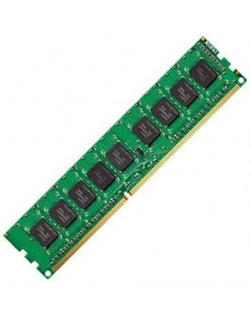 IBM 4GB DDR3 2Rx8 PC3L-10600R 1333MHz 1.35V ECC Reg - Refurbished