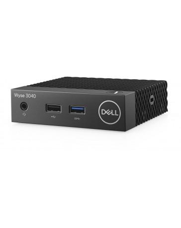 Dell Wyse 3040 - DTS Atom x5 Z8350 1.44 GHz - 2 GB - 8 GB