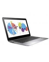 HP Elitebook Folio 1020 G1 M-5Y71 1.2GHz 8GB DDR3 256GB SSD/No Optical Win10 Pro