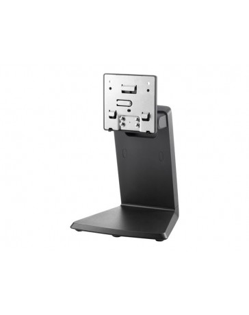 HP Monitor stand for HP L6010 Retail Monitor, ProDesk 600 G3