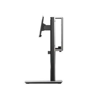 Dell Micro Form Factor All-in-One Stand MFS18