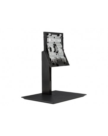HP Adjustable Height Stand (All-in-one stand)