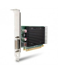 HP Nvidia NVS 300 512MB PCIe