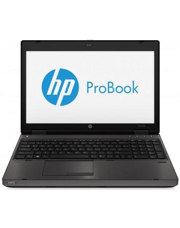 HP Probook 6570b i5-2310U 2.50GHz, 4GB, 128GB SSD, 15.6 inch, Win 10 Pro