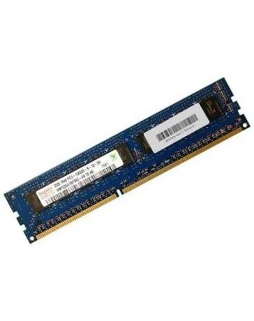 Generic 1GB DDR3 PC3-10600E 1333MHz ECC