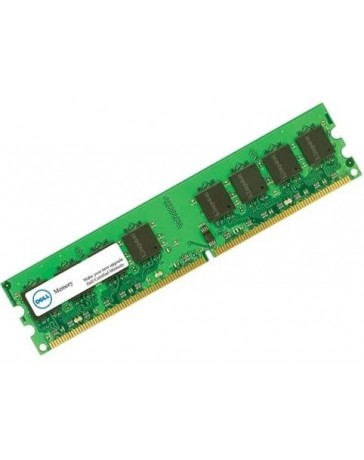 Generic 4GB DDR3 PC3-12800R 1600MHz ECC Reg
