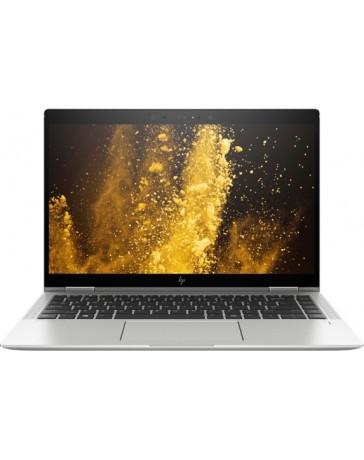 """HP EliteBook x360 1040 G5 (14"""" - Core i7 8550U - 16GB RAM - 512 GB SSD - US International)"""
