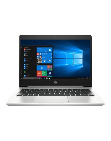 """HP ProBook 430 G6 - 13.3"""" (Core i5 8265U - 8 GB RAM - 256 GB SSD - US International)"""