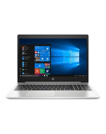 "HP ProBook 450 G6 - 15.6"" (Core i5 8265U - 8 GB RAM - 256 GB SSD - US International)"