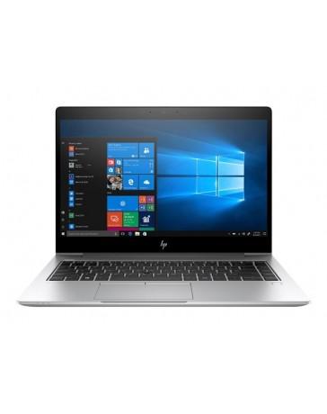 """HP EliteBook 840 G6 - 14"""" (Core i7 8565U - 8 GB RAM - 256 GB SSD - US International)"""