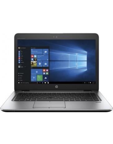 """HP EliteBook 840 G4 - 14"""" (Core i5 7300U - 4 GB RAM - 256 GB SSD)"""