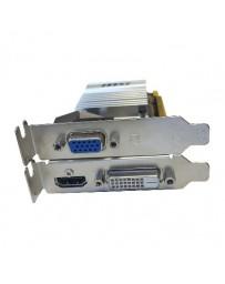 MSI-R5450 Graphic card LP AMD/ 1GB/1.066MT/S