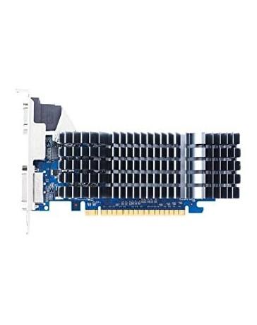 ASUS 210-SL-TC1GD3-L (DDR3,DVI,HDMI,Passive)