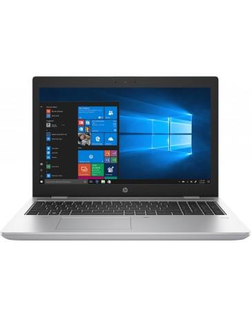HP ProBook 650 G4 i5-8265U 3.90 GHz, 8GB DDR4, 256GB M2 SSD, 15.6 FHD, Win 10 Pro (Renew)