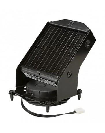 HP Z820 High Performance Heatsink Fan