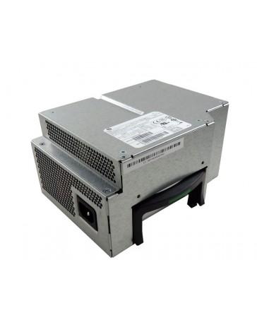 HP 925W PSU for Z640-719797-002