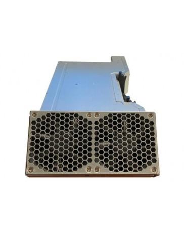 HP 1125W PSU for Z840-792340-001
