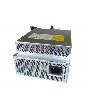 HP 700w Power Supply for Z440 Workstation (719795-002)