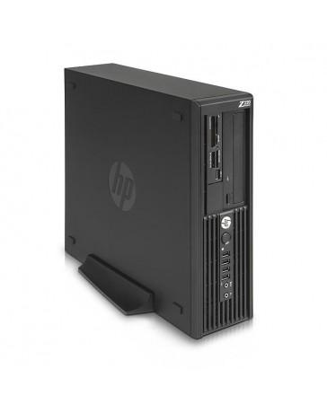 HP Z220 SFF 1x Xeon QC E3-1225 V2