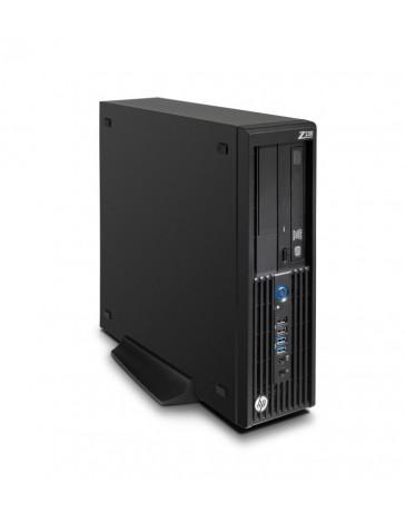 HP Z230 SFF i5-4590 3.3GHz