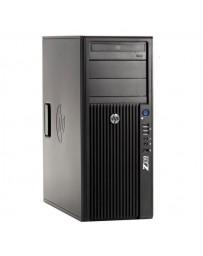 HP Z210 Workstation Intel Xeon E3-1225